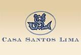 Casa Santos Lima