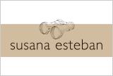 Susana Esteban