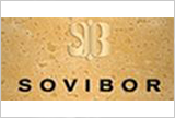 Sovibor