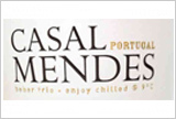 Casal Mendes