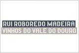 Rui Madeira