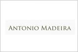 António Madeira