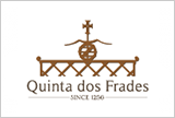 Quinta dos Frades