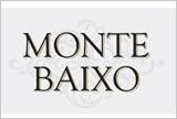 Monte Baixo