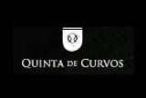 Quinta de Curvos