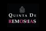 Quinta de Remostias