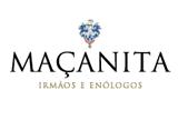 Maçanita