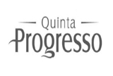 Quinta do Progresso