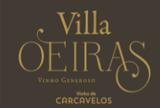 Villa Oeiras