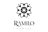 Casal do Ramilo