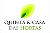 Casa das Hortas