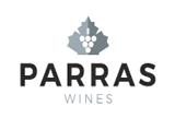 Parras Wines