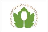 Adega Cooperativa de Barcelos