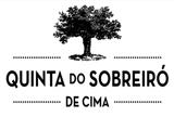Quinta do Sobreiró de Cima