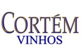 Vinhos Cortém