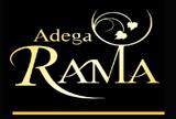 Rama & Selas