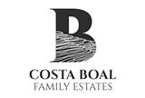 Costa Boal