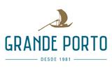 Grande Porto