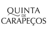 Quinta de Carapeços