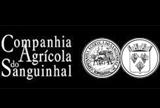 Companhia Agricola do Sanguinhal