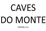 Caves do Monte