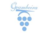 Grambeira