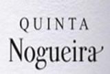 Quinta do Porto Nogueira