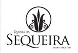 Quinta da Sequeira