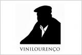 Vinilourenço