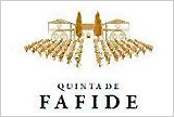 Quinta de Fafide