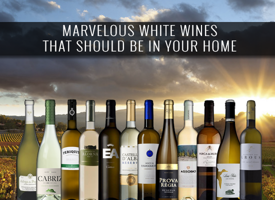 Marvelous white needs you need to have in your home